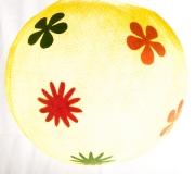 florallampshades_DSC_0108