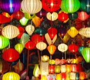 HoiAn_lanterns-by-night2-e1442969795319