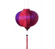 Lantern-from-Hoi-An
