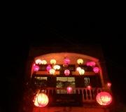 Lanterns-by-night