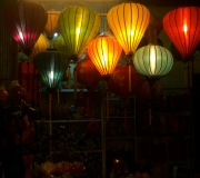 Lanterns-with-Satin-Silk