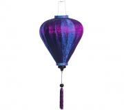 Purple-silk-lantern-from-Vietnam
