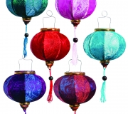 lanterns-small-collection