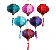 lanterns-small-collection3-web