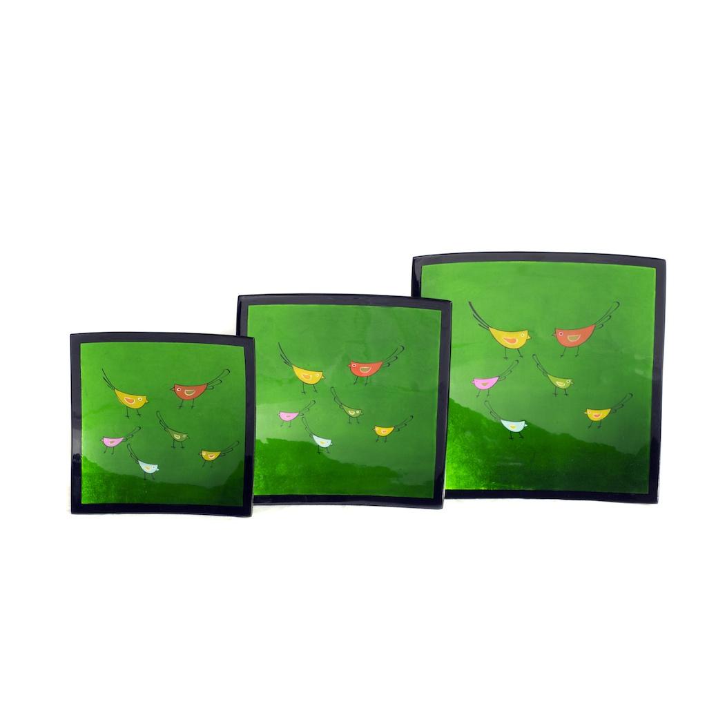 Plate Sets_DSC0084