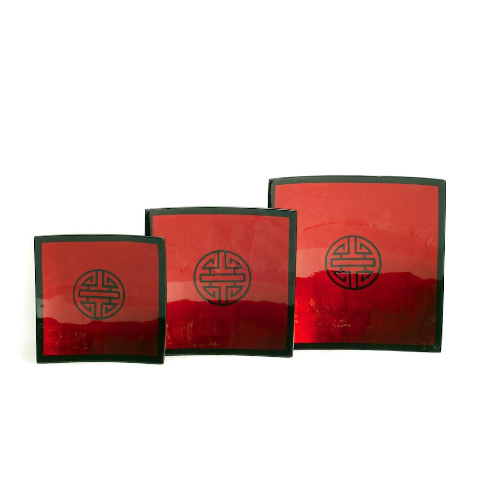 Plate Sets_DSC0093