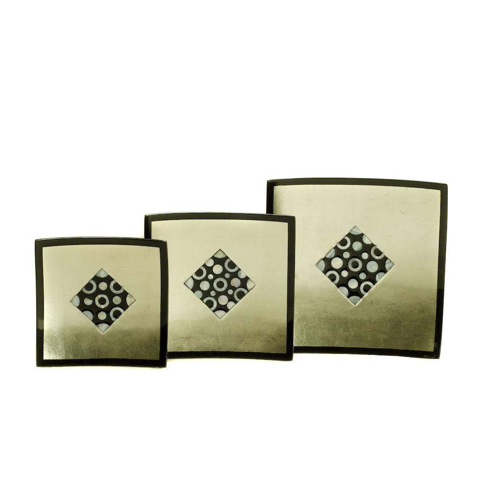 Plate Sets_DSC0101