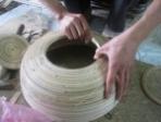 spun bamboo image4