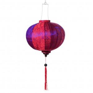 Lantern from Hoi An