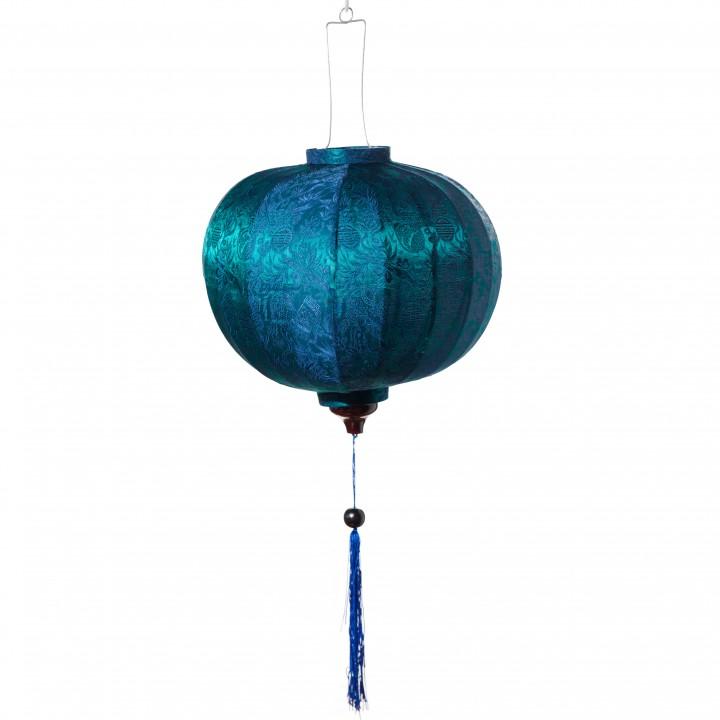Vietnamese lantern