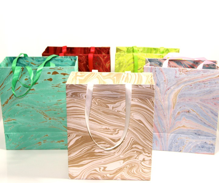 _Bags-Marble-Medium
