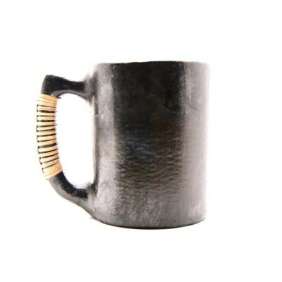 Beer-Mug-3
