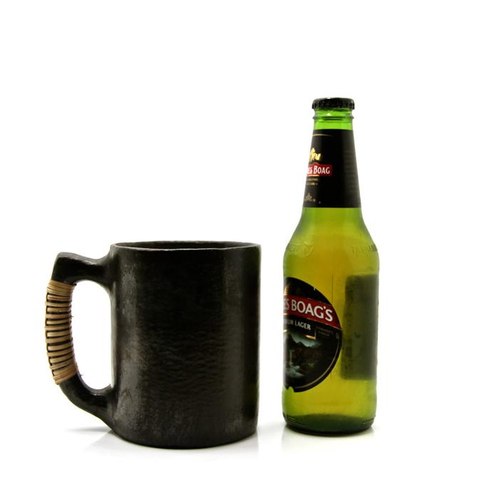_Beer-Mug