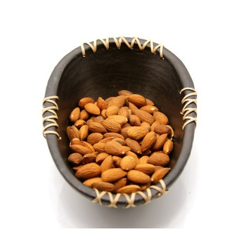 _Nut-Bowl-2