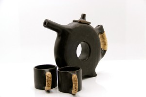 _Ring-Kettle-with-cups
