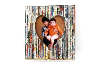 _Single-Frame-Heart-2