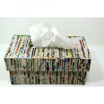 _Tissue-Box-2