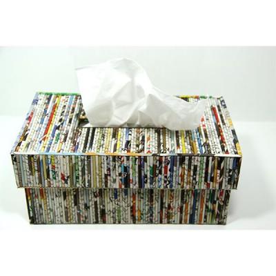 Tissue-Box-4