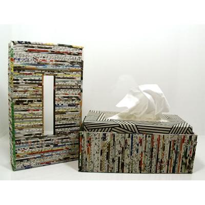 Tissue-Box-5