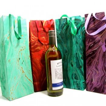 Wine-bags-3