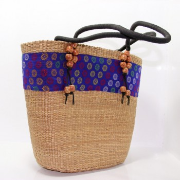 Eco Hand Bags