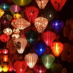 Lanterns by Night 5 copy