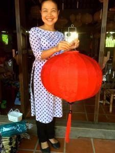 Large Lantern copy