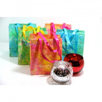 Treefree Gift Bags