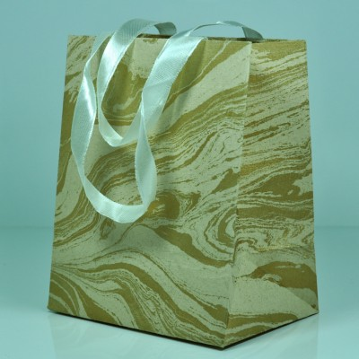 small MArble Gold 2
