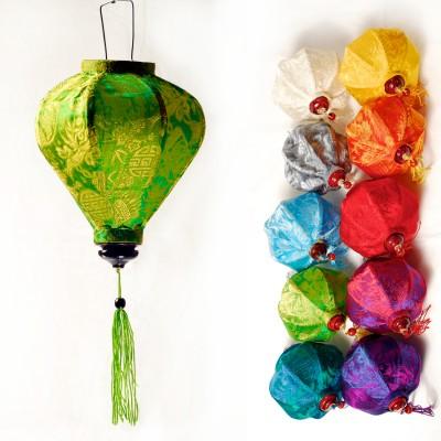 lamp_green_2