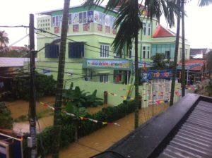 hoi-an-floods-1
