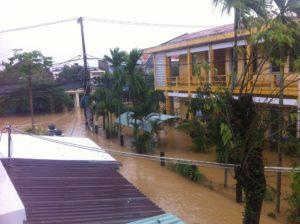 hoi-an-floods-4