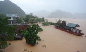 hoi-an-floods-5