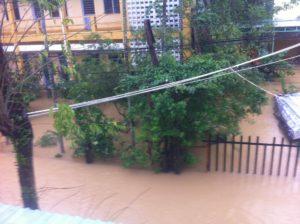 hoian-floods-2